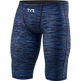 TYR Thresher Baja Jammers Heren, blue
